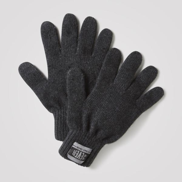 Handschuhe, Gr. 7
