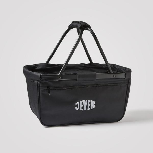 Jever-Einkaufskorb
