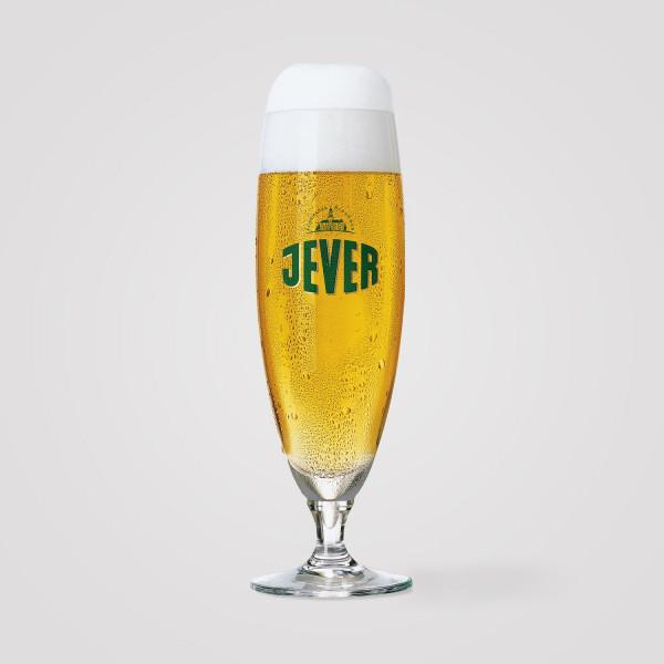 Drei-Liter-Pokal