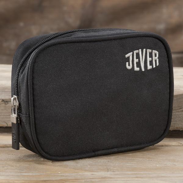 Jever-Kosmetiktasche