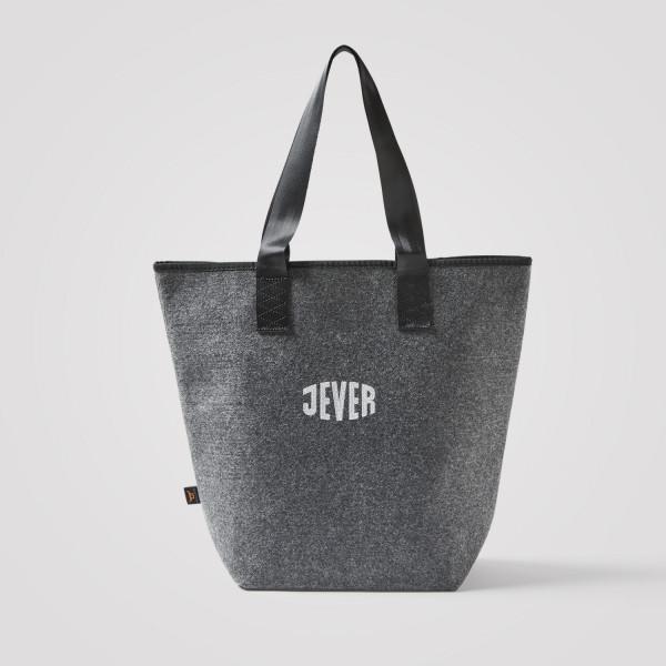 Filz-Shopper
