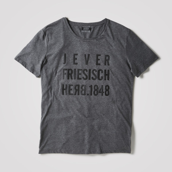 "Herren Shirt ""1848"""
