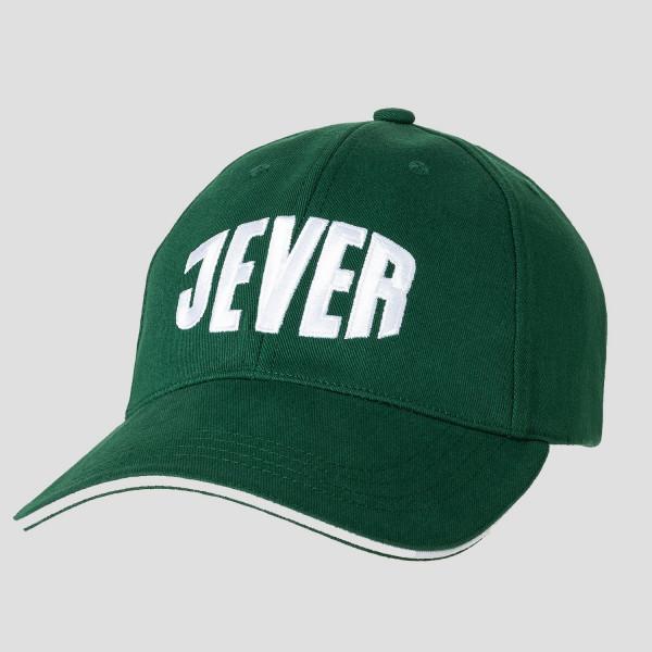 Jever-Cap