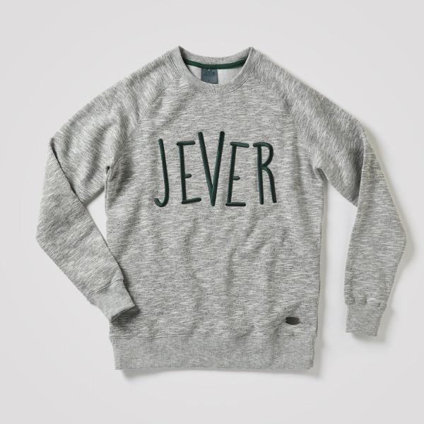 Sweatshirt JEVER