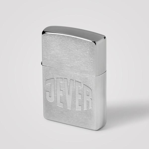 Jever-Zippo