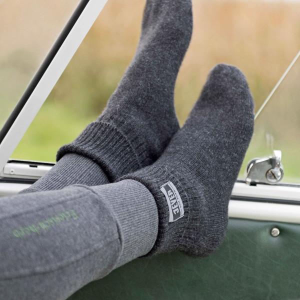 Jever-Socken