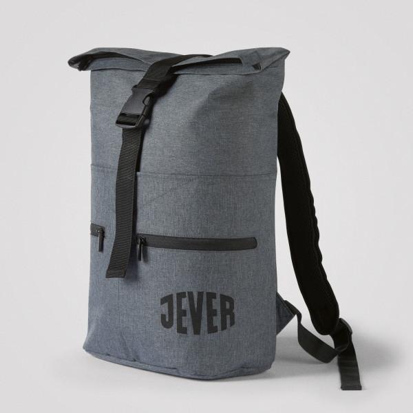 Notebook-Rucksack
