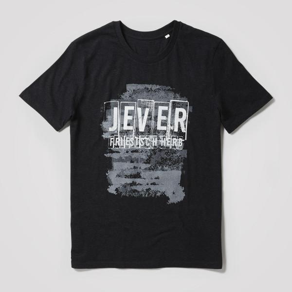 Herren Shirt Motiv
